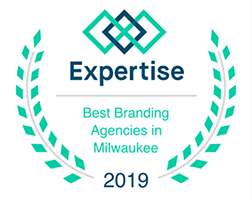 Best Branding Agencies - Milwaukee, WI 2019